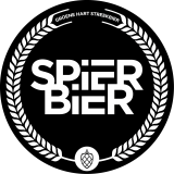 https://www.spierbier.com/wp-content/uploads/2020/03/783885-SPB-CORPORATE-LOGO-160x160.png