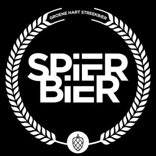 https://www.spierbier.com/wp-content/uploads/2020/03/783885-SPB-CORPORATE-LOGO-320x320.png