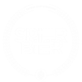 https://www.spierbier.com/wp-content/uploads/2020/03/783885-SPB-CORPORATE-LOGO-TRANSPARENT-160x160.png