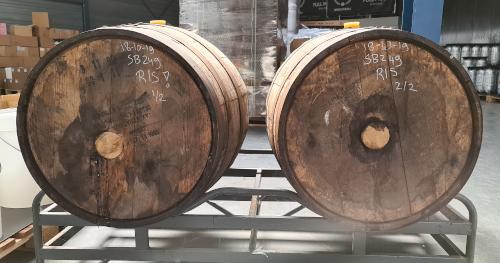 https://www.spierbier.com/wp-content/uploads/2020/03/Whisky-Barrels-normal.png