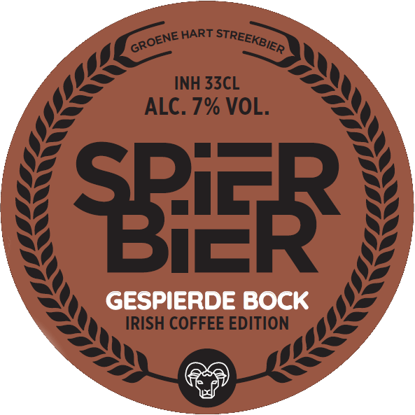 https://www.spierbier.com/wp-content/uploads/2020/03/gespierde-bock-irish-transparant-resized.png