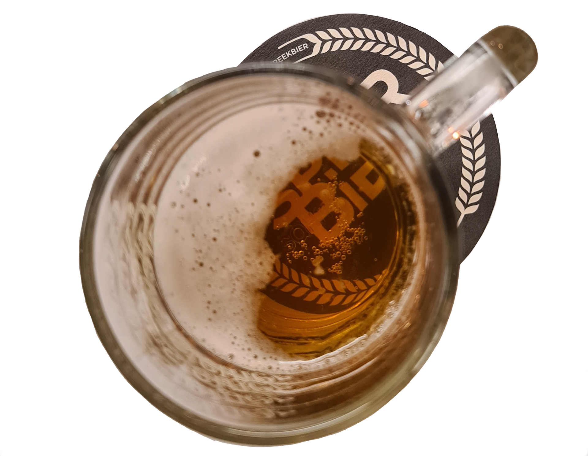 https://www.spierbier.com/wp-content/uploads/2020/03/glas-en-vilt-transparent-finished.png