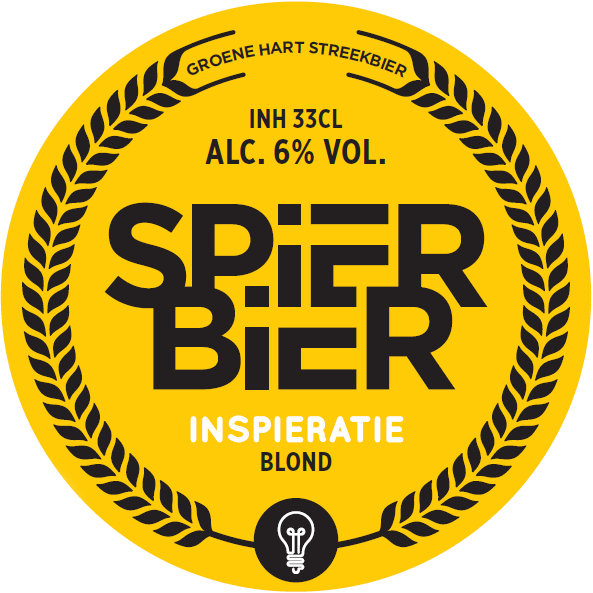 https://www.spierbier.com/wp-content/uploads/2020/03/inspieratie-blond-transparant-resized-1.png