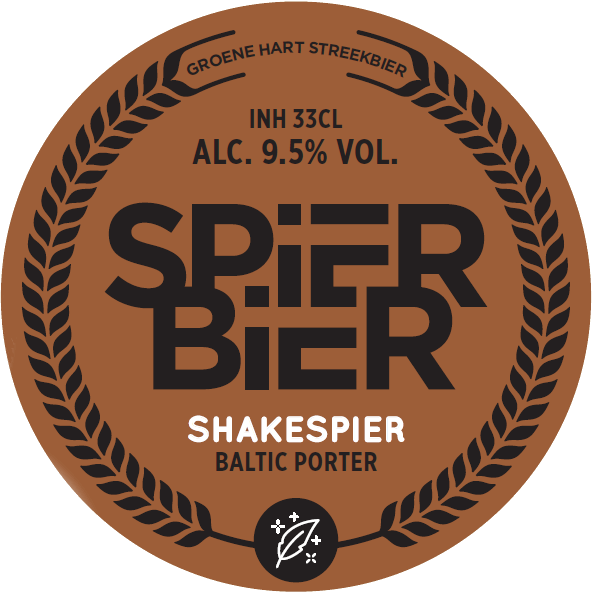 https://www.spierbier.com/wp-content/uploads/2020/03/shakespier-baltic-porter-transparant-resized.png