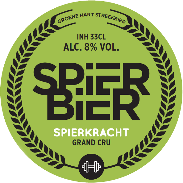 https://www.spierbier.com/wp-content/uploads/2020/03/spierkracht-grandcru-transparant-resized.png