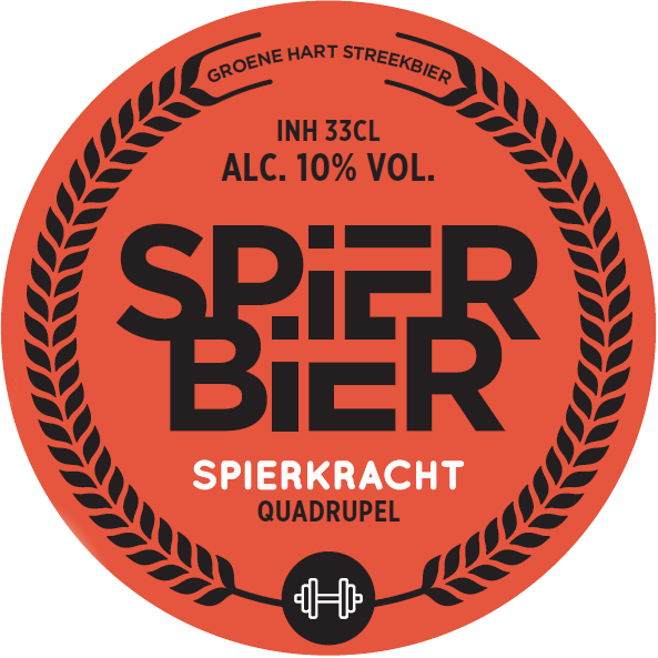 https://www.spierbier.com/wp-content/uploads/2020/03/spierkracht-quadrupel-transparant-resized.png