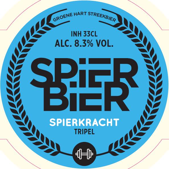 https://www.spierbier.com/wp-content/uploads/2020/03/spierkracht-tripel-transparant-resized.png