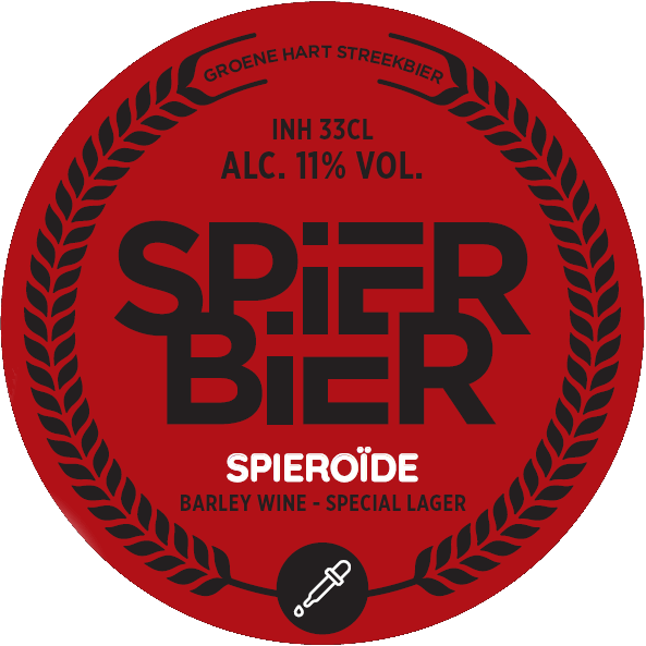 https://www.spierbier.com/wp-content/uploads/2020/03/spieroide-barley-wine-transparant-resized.png