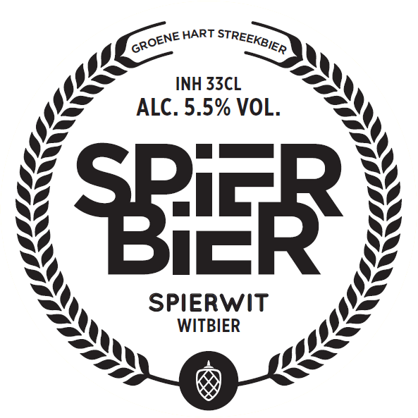 https://www.spierbier.com/wp-content/uploads/2020/03/spierwit-transparant-resized.png
